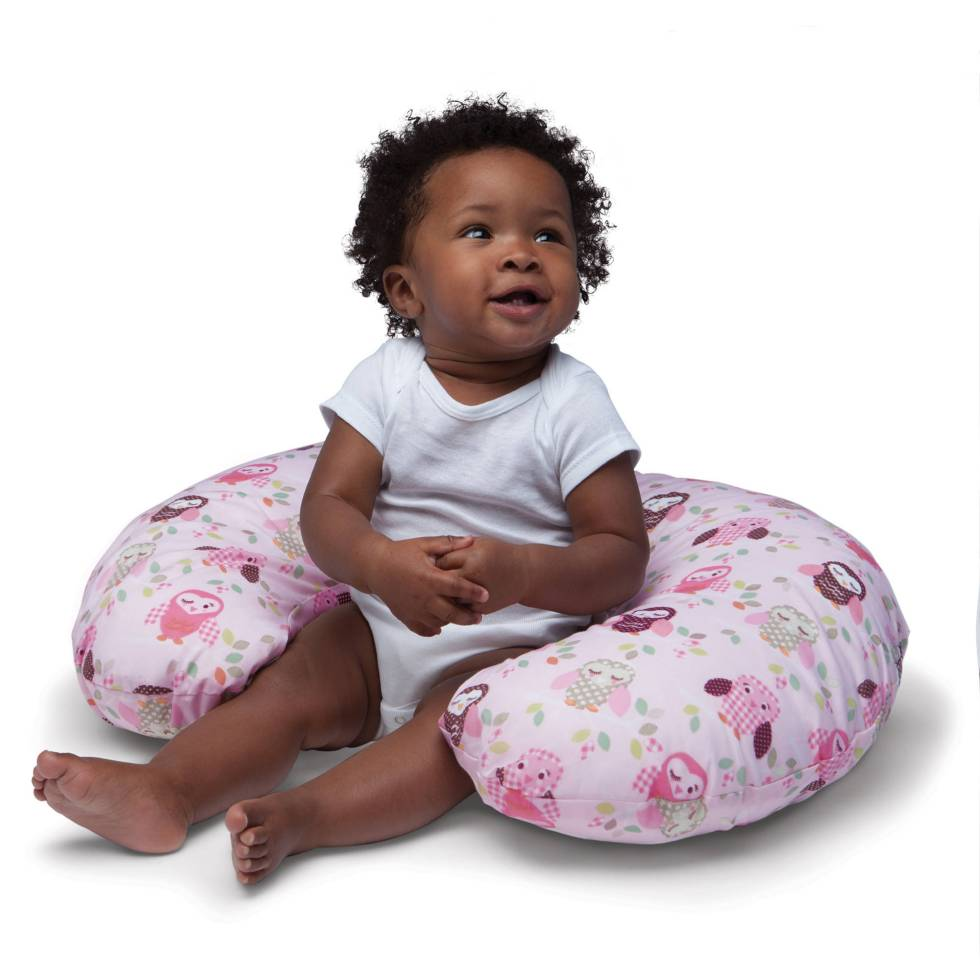 newborn baby girl clothes clothing wordpress com