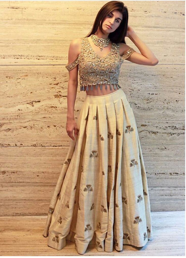 Image Result For Beautiful Adorable Summer Wedding Dresses Ideas