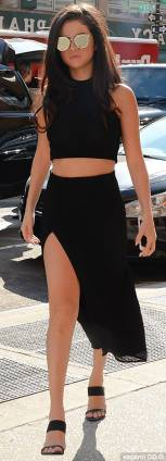 160+ selena gomez's style you'll love 006 | fashion