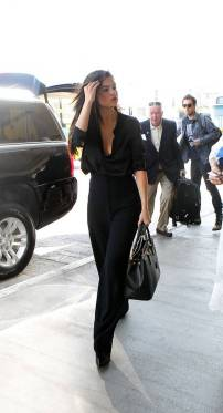 160+ selena gomez's style you'll love 061 | fashion