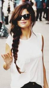 160+ selena gomez's style you'll love 103 | fashion