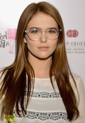 Clear Glasses Frame For Women's Fashion Ideas #Transparent #Eyeglass (32)