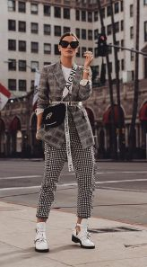 Ebay.co.uk The Best Street Style Inspiration & More Details That Make The Difference