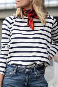 French street style looks (25) | fashion