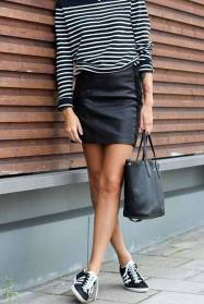 French street style looks (29)   fashion