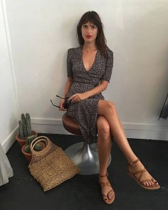 French street style looks (42)   fashion