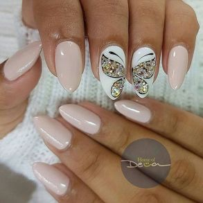 Gorgeous nail art designs (5)