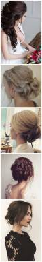 Hairstyles diy and tutorial for all hair lengths 001 | fashion