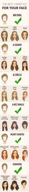 Hairstyles diy and tutorial for all hair lengths 010   fashion