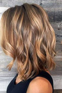 Hairstyles diy and tutorial for all hair lengths 066 | fashion