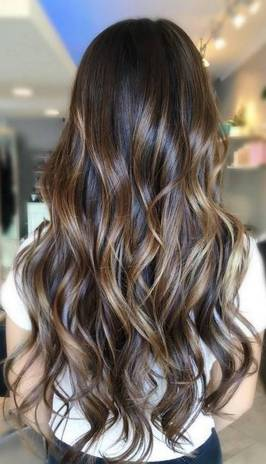 Hairstyles diy and tutorial for all hair lengths 073 | fashion