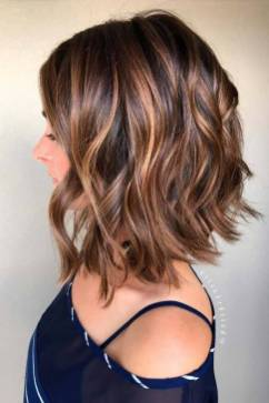 Hairstyles diy and tutorial for all hair lengths 078   fashion