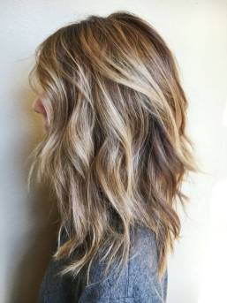 Hairstyles diy and tutorial for all hair lengths 082   fashion