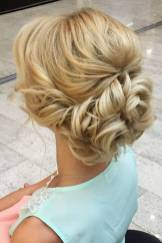 Hairstyles diy and tutorial for all hair lengths 119 | fashion