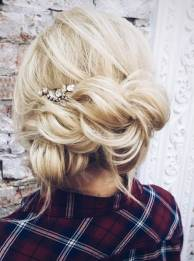 Hairstyles diy and tutorial for all hair lengths 121   fashion