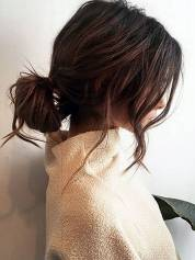 Hairstyles diy and tutorial for all hair lengths 126   fashion