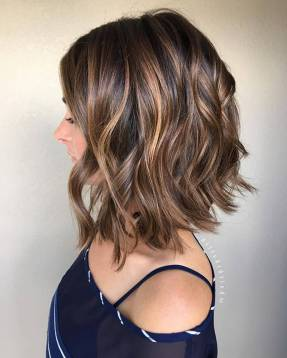Hairstyles diy and tutorial for all hair lengths 144   fashion