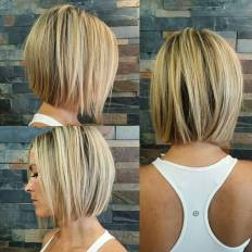 Hairstyles diy and tutorial for all hair lengths 150 | fashion