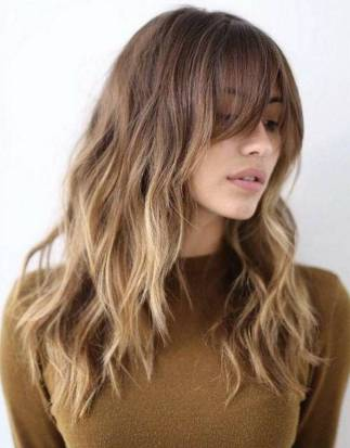 Hairstyles diy and tutorial for all hair lengths 166   fashion