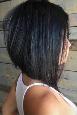 Hairstyles diy and tutorial for all hair lengths 172 | fashion