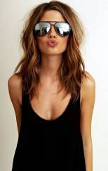 Hairstyles diy and tutorial for all hair lengths 184 | fashion