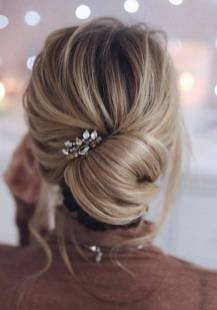 Hairstyles diy and tutorial for all hair lengths 186   fashion