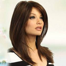 Hairstyles diy and tutorial for all hair lengths 195   fashion
