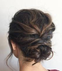Hairstyles diy and tutorial for all hair lengths 197   fashion