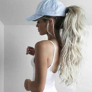 Hairstyles diy and tutorial for all hair lengths 200 | fashion