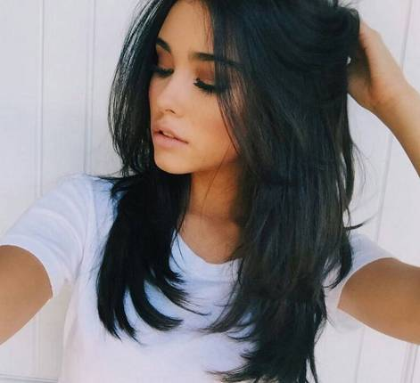 Hairstyles diy and tutorial for all hair lengths 203 | fashion