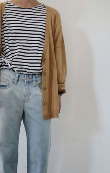 If femenine is not your style, these outfits are what you were looking for (01)