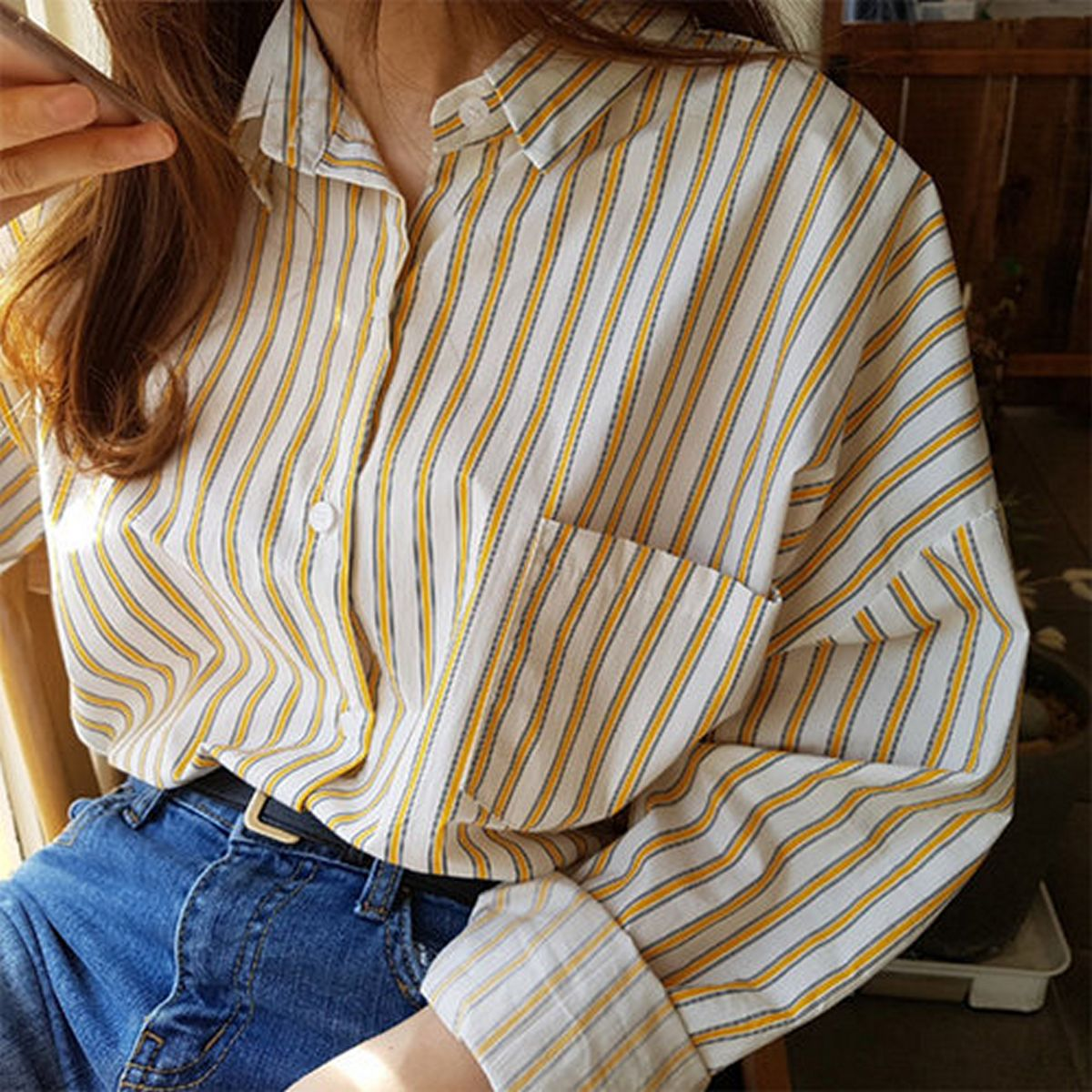 If femenine is not your style, these outfits are what you were looking for (18)