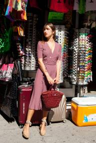 Jeanne damas style you should be stalking (11)