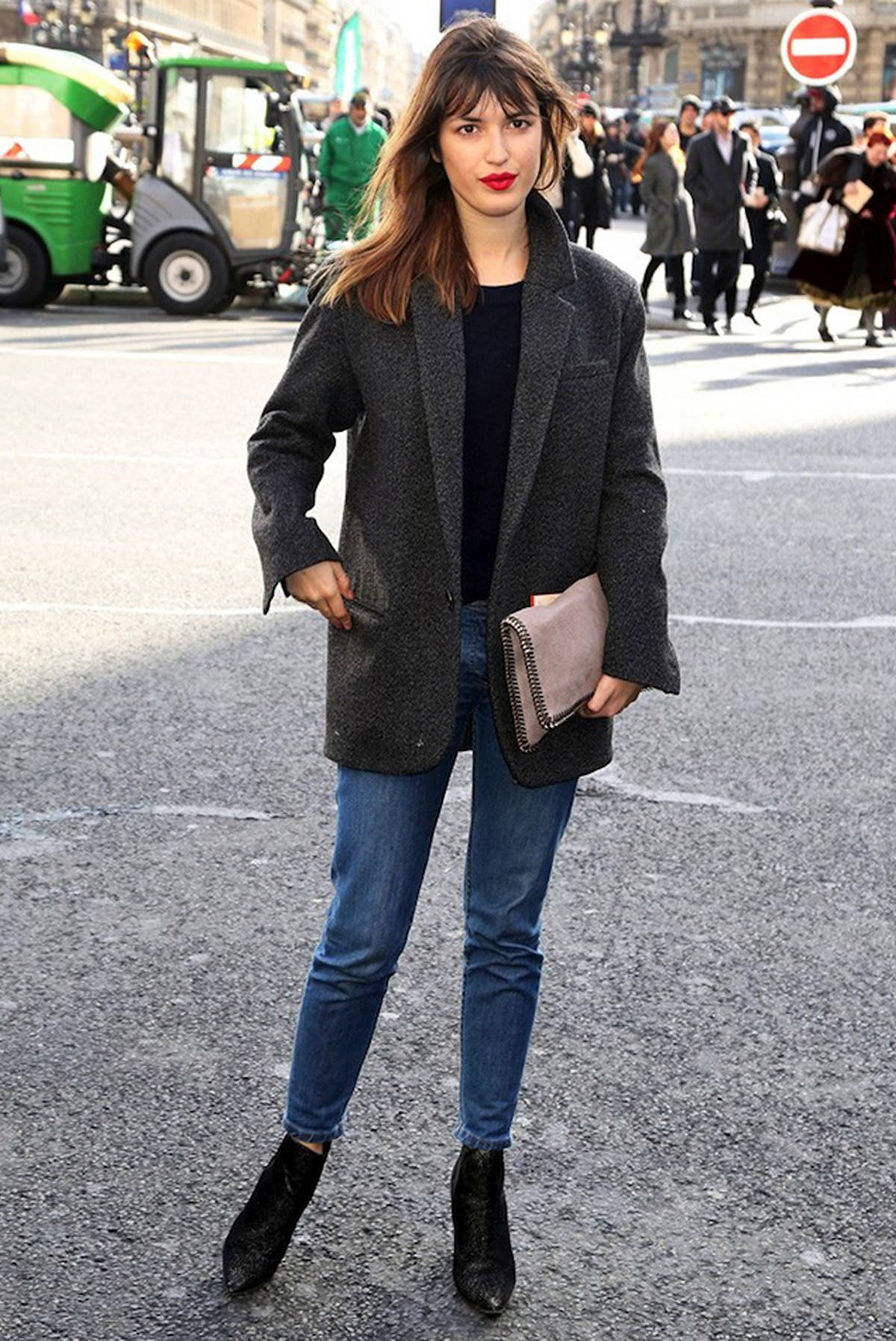 Jeanne damas style you should be stalking (12)