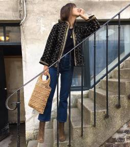 Jeanne damas style you should be stalking (13)