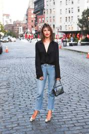 Jeanne damas style you should be stalking (19)