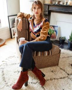 Jeanne damas style you should be stalking (23)