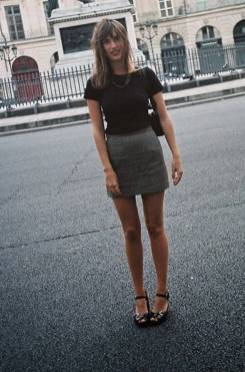 Jeanne damas style you should be stalking (28)