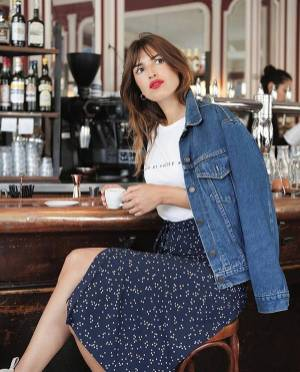 Jeanne damas style you should be stalking (34)
