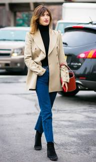 Jeanne damas style you should be stalking (45)