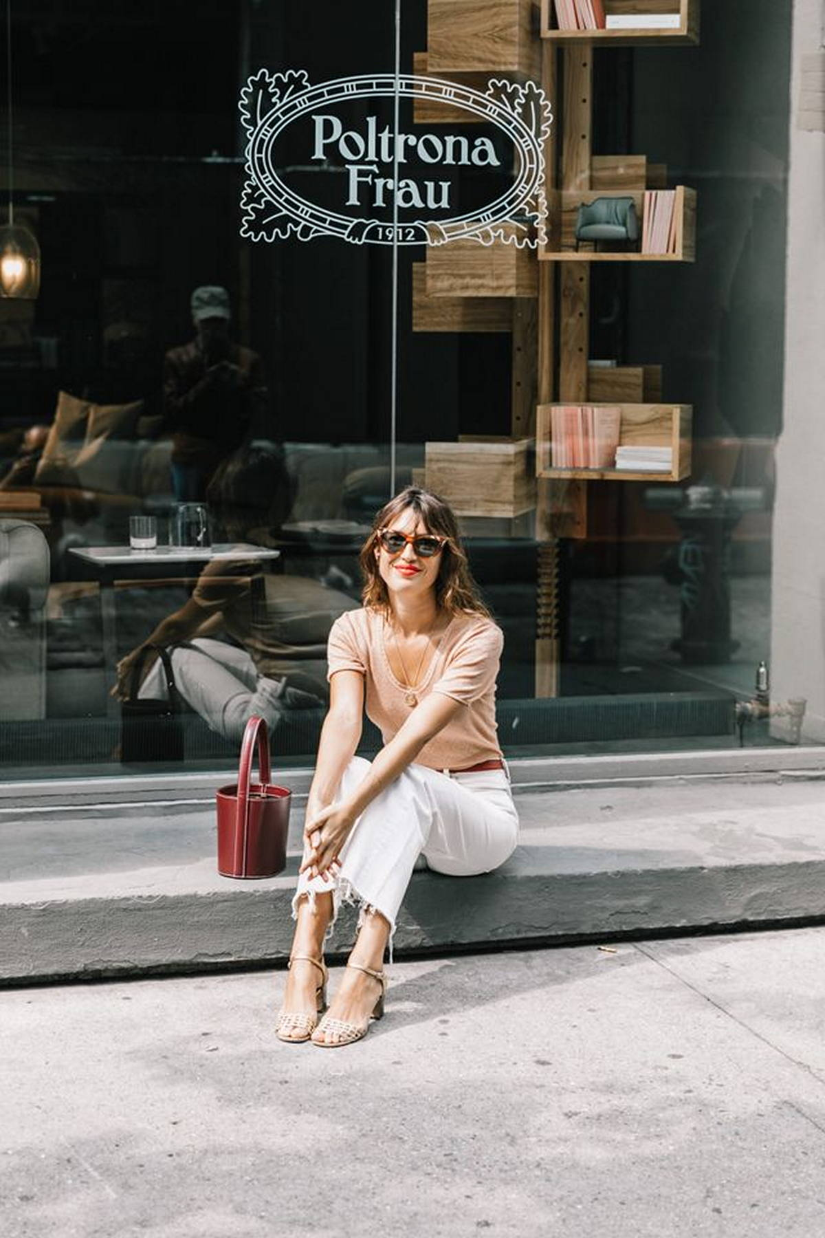 Jeanne damas style you should be stalking (48)