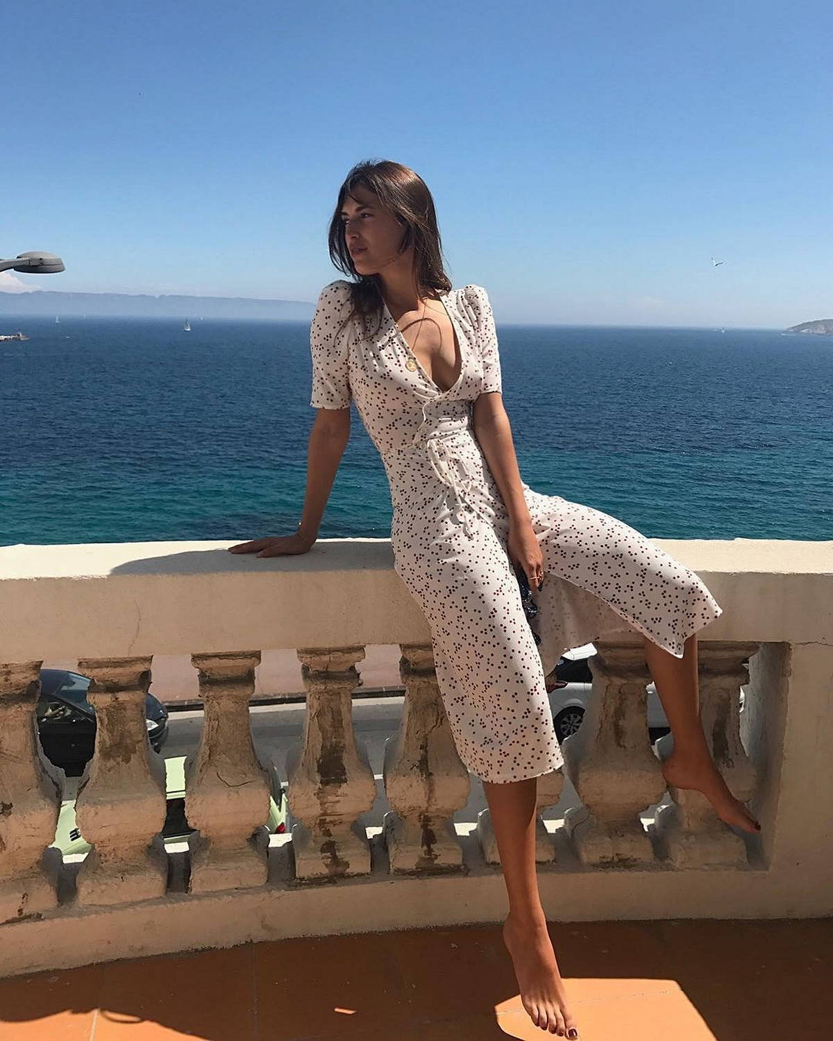 Jeanne damas style you should be stalking (55)