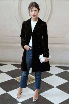 Jeanne damas style you should be stalking (78)