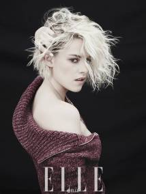 Kristen Stewart in a Gorgeous Fashion - 082 | Fashion DressFitMe