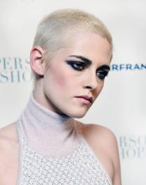Kristen Stewart in a Gorgeous Fashion - 140 | Fashion DressFitMe