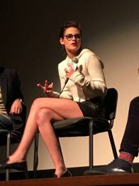 Kristen Stewart in a Gorgeous Fashion - 145 | Fashion DressFitMe