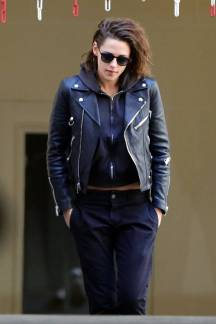 Kristen Stewart in a Gorgeous Fashion - 149 | Fashion DressFitMe