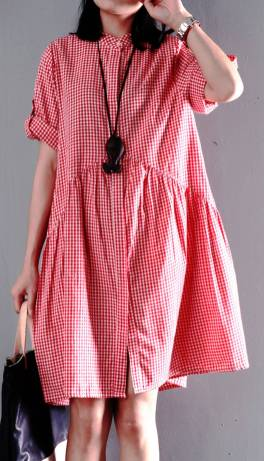 Pink sleeve dress idea for daily action 36 fashion