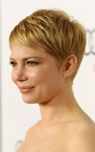 Pixie haircuts for women (1)