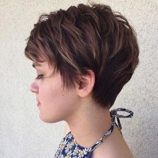 Pixie haircuts for women (20)